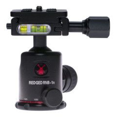 Redged RNB-1N Professional Ball Head B-Serie