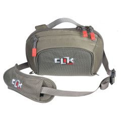 Clik Elite CE300GR Small Chestpack grey
