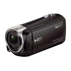 Sony HDR-CX405 videocamera