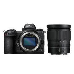 Nikon Z6 + 24-70mm PRE ORDER
