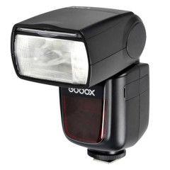 Godox Speedlite V860C