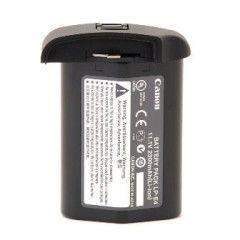 Canon LP-E4n accu Eos 1D X