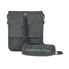 Swarovski CL Companion Northern Lights Accessory Package