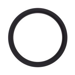 Haida P-systeem 83 adapter ring 62mm