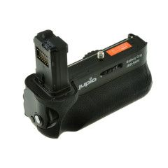 Jupio Sony VG-C1EM Battery Grip voor Sony A7/A7R/A7S
