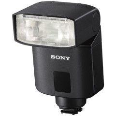 Sony HVL-F32M Flitser