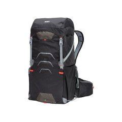 Mindshift Gear Ultralight zwart - Dual 36L