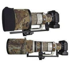 RJS Lenssupport Nikon 400mm 2.8 VR