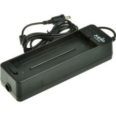 Jupio Brand Charger for CP-2L (for Canon Selphy)