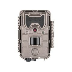 Bushnell 20MP Trophy Cam HD Aggressor Tan No-Glow