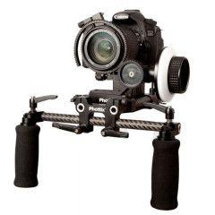 Demo Phottix Trafo Mini Video Rig-2