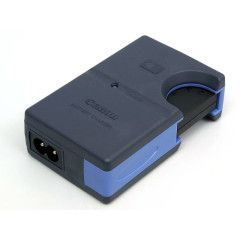 Canon CB-2LS(E) Lader voor NB-1LH