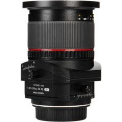 Samyang 24mm f/3.5 T-S ED AS UMS Tilt/Shift Sony