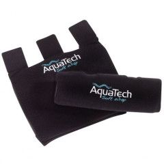 AquaTech Soft Pad ASPT Tripod Wrap/Shoulder Pads (Set van 2)