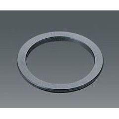 Novoflex Filteradapter voor Ring-Flash 77mm