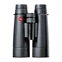 Leica Ultravid 12X50 HD Plus