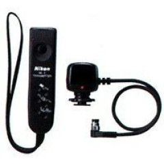 Nikon ML-3IR afstandbediening