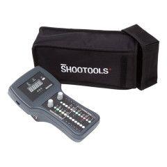 Shootools Showroommodel Motion Plus voor Modula-1