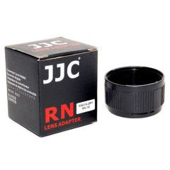 JJC RN-17 Lens Adapter voor Sigma DP2