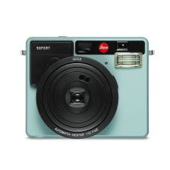 Leica Sofort Instant - Mint