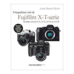 Duuren Fotograferen met de Fujifilm X-T serie