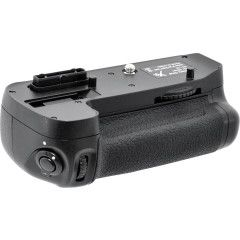Nikon MB-D15 Batterypack voor D7100/D7200