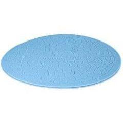 VisibleDust Dust Snapper - Blauw