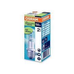 Osram Reserve instellamp 230V/150 watt voor L/DGS serie flitsers