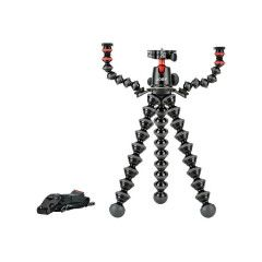 Joby GorillaPod Rig Video Statief