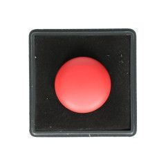 Match Technical Beep soft release ontspanknop - Rood