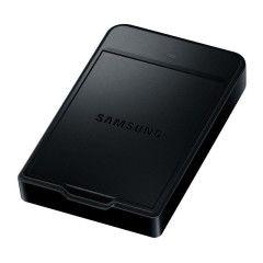 Samsung BC4GC2 acculader voor BP2000