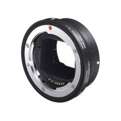 Sigma Adapter MC-11 - Canon EF naar Sony E-mount (NEX)