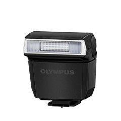 Tweedehands Olympus FL-LM3 Flitser Sn.:CM0755