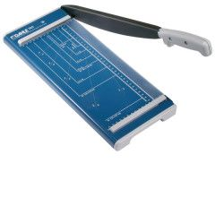 Dahle Hobbysnijmachine 502.32 cm