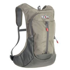 Clik Elite CE407GR Adrenaline Harness grey