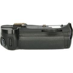 Tweedehands Nikon MB-D10 Batterypack voor D300S/D300/D700 Sn.:CM9070