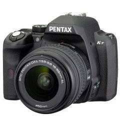 Pentax Eyecup FN