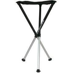 Walkstool Comfort XXL 75cm