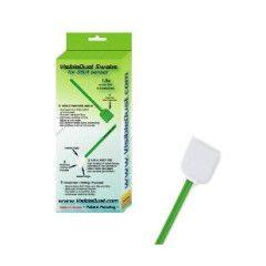 VisibleDust Sensor Cleaning swabs MXD-100 (green) 1.6x (12 stuks)