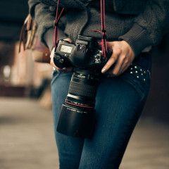 Academy Dagcursus Fototechniek - 1 dag - 22 december 2018