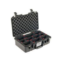 Peli 1485 Air Case - TrekPak