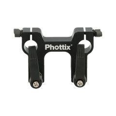 Phottix Trafo - Crossbar adapter