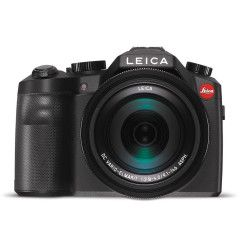 Leica Showroommodel V-Lux (Typ 114)-4-1