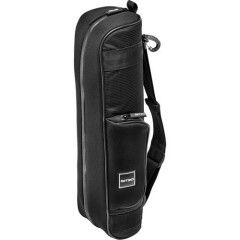 Gitzo GC2202T Tripod bag traveler