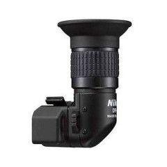 Nikon DR-5 Hoekzoeker D2H/D2Hs/D2Xs/D3/D3S/D3X/D700
