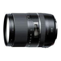 Tamron 16-300mm f/3.5-6.3 DI II PZD Macro Sony