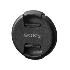 Sony ALC-F55S Lensdop (55mm)