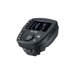 Nissin Commander Air 10s - Sony