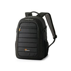LowePro Tahoe Backpack 150 - zwart