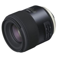 Tamron SP 45mm f/1.8 Di VC USD Sony